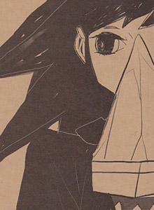 笹井一個イメージ