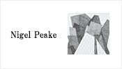 Nigel Peake