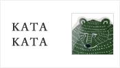 katakata