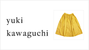 yuki kawaguchi