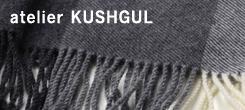 KUSHGUL